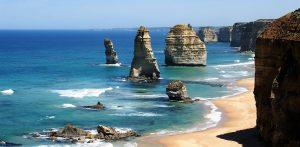 Australia Holiday, Australia Holidays, travel to Australia, Australia tours