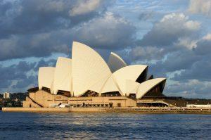 Australia Travel, Australia Tours
