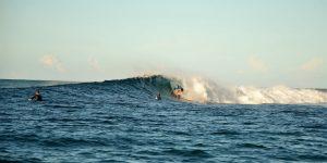 SURF & DIVE TRIP TO KAVIENG