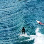 surf trips australia, surfing australia, australia surfing